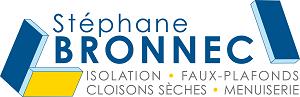 Logo Stéphane Bronnec